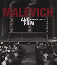 Malevich and Film