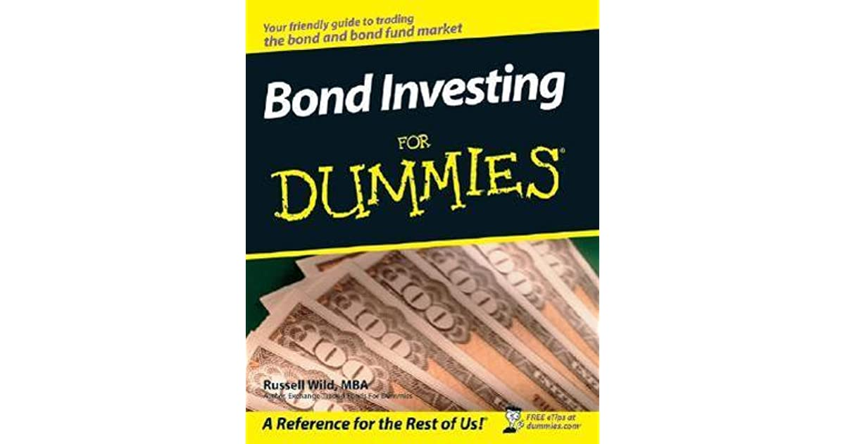 a standard guide in bond investments essay What is 'fitch ratings' investors use the company's ratings as a guide as to which investments will not default and is the bond you're buying investment.