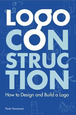 Logo Construction by Paula Yacomuzzi