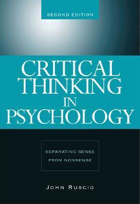 Critical-Psychology