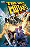 The New Mutants C...