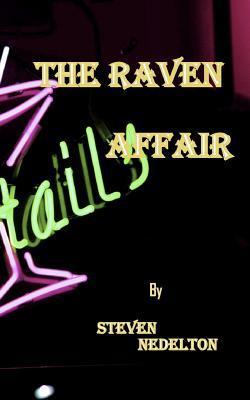 The Raven Affair