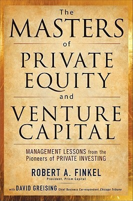 The-Masters-of-Private-Equity-and-Venture-Capital