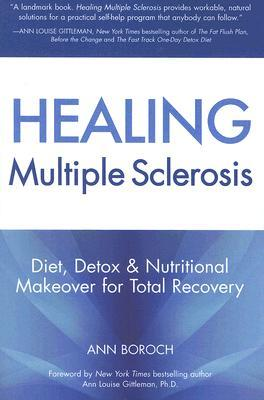 book sclerosis the multiple pdf diet