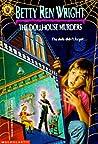 The Dollhouse Murders by Betty Ren Wright