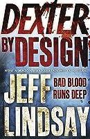 Dexter by Design (Dexter #4)