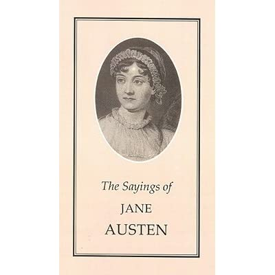 literary analysis of jane austen Jane austen was an english novelist whose works of romantic fiction,  earned her a place as one of the most widely read writers in english literature.