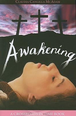 Awakening  pdf