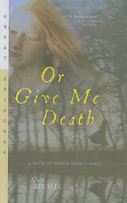 Or give me death book report elementary book report grading rubric