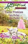 Easter Promises (Kentucky Corners #5)