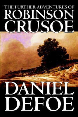 robinson crusoe book review pdf