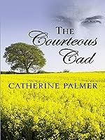 The Courteous Cad