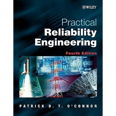 pdf Network Reliability: Measures and Evaluation