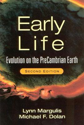 Early Life: Evolution on the Precambrian Earth: Evolution on the Precambrian Earth