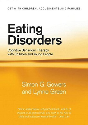 Eating-Disorders-Cognitive-Behavioural-Therapy-with-Children-and-Young-People-Cbt-With-Childrenm-Adolescents-and-Familes-