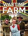 Wartime Farm by Peter Ginn