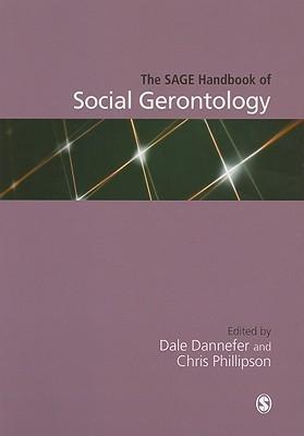 The-SAGE-Handbook-of-Social-Gerontology