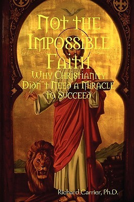 Not the Impossible Faith