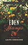 Eden Springs