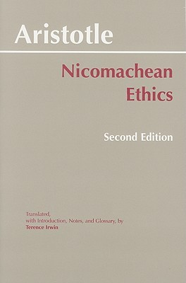 On the Relationship between Aristotle's Nicomachean Ethics and Politics