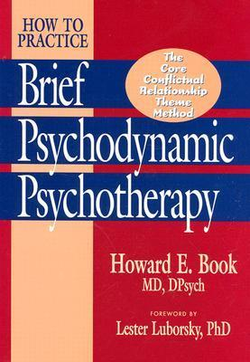 brief psychotherapy