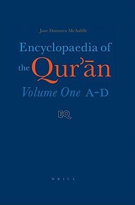 Encyclopaedia of the Qurʾān, Volume 1: A-D