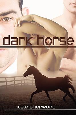 Dark Horse (Dark Horse, #1)
