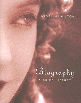 Biography: A Brief History
