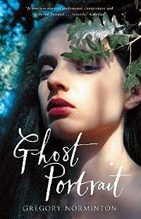 Ghost Portrait