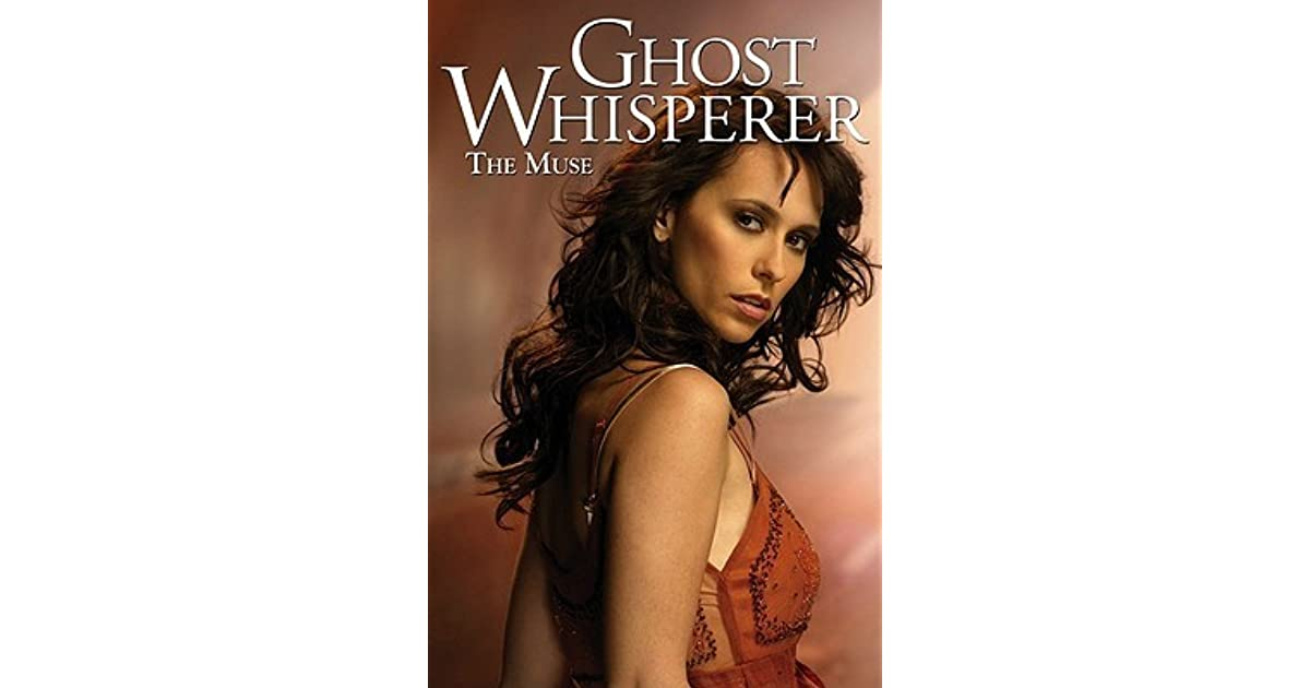 For that the erotic ghost whisperer rapidshare