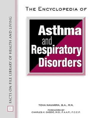 Encyclopedia of Asthma and Respiratory disorders