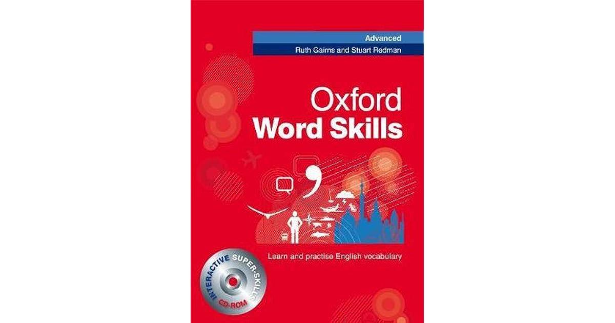 OXFORD WORD SKILLS INTERMEDIATE EPUB DOWNLOAD