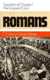 Romans: Exposition of Chapter 1 - The Gospel of God (Romans #1)