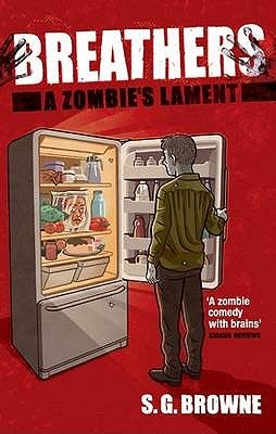 Image result for breathers zombie fan art