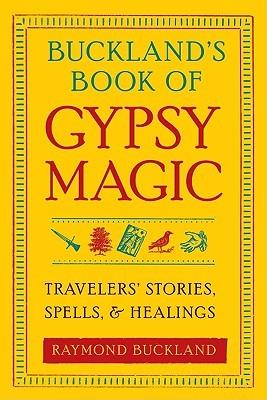 Travelers' Stories, Spells, and Healings