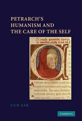 Petrarch-s-Humanism-and-the-Care-of-the-Self