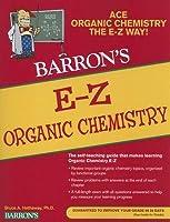 E-Z Organic Chemistry
