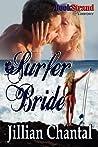 Surfer Bride