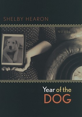 Year of the Dog by Shelby Hearon
