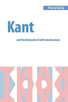 Kant-and-the-Demands-of-Self-Consciousness