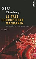 Le très corruptible mandarin