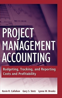 Project Management - Budgeting