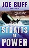 Straits of Power (Jeffrey Fuller, #5)