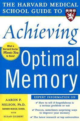 achieving optimal memory