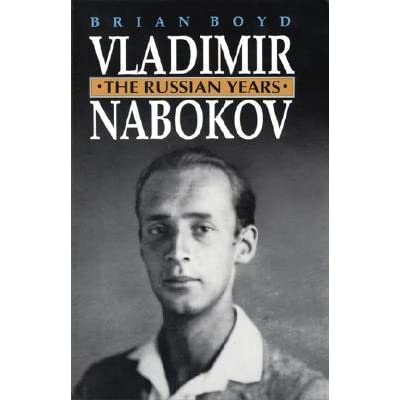vladimir nabokov good readers and good writers Good readers and good writers by vladimir nabokov — hcc learning web a good reader might be one who seeks out material for mental stimulation or expansion of ideas, but many such works are turgid and boring, or worse, contain no thesis ideas but good packaged differently.