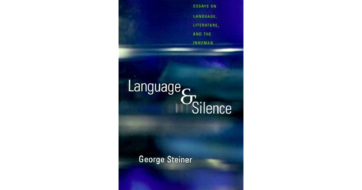 essays on language and power Language is a very significant thing in our life therefore, it can be either empowering or disempowering relying on how its used and who.