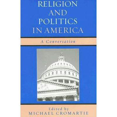 religon and politics