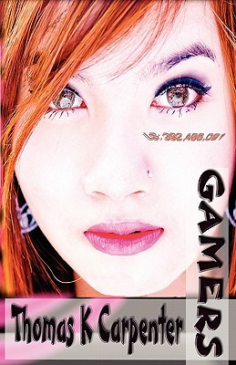 Gamers (Gamers, #1)