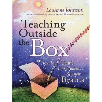 Summary: Dont Think Pink: Review and Analysis of Johnson and Learneds Book