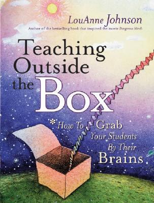 Teaching Outside the Box How to